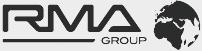 RMA Group Logo