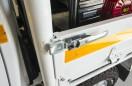 MCT & MCT-ERB Closeup 1