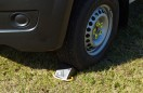 Minesite---Volkswagen-Amarok-Dual-Cab----Wheel-Chocks-(2)