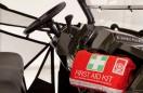 Polaris-Diesel-Ranger-6-Seater---Dash-First-Aid-Kit