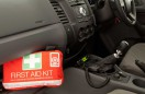 First Aid Kit Image (1)