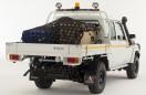 Cargo Net Image (1)