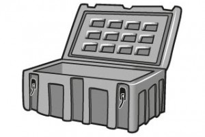 Space Case Image (1)
