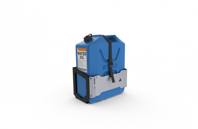 Water Container 20L