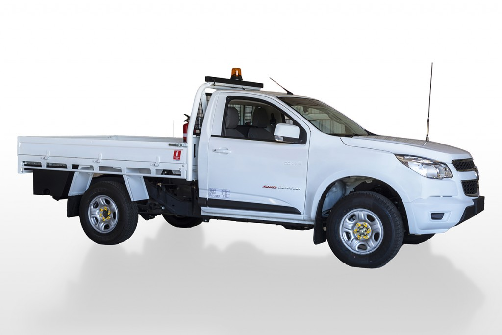 _LR__Holden_Colorado_dual_Cab_MCT_Tray_side_shot