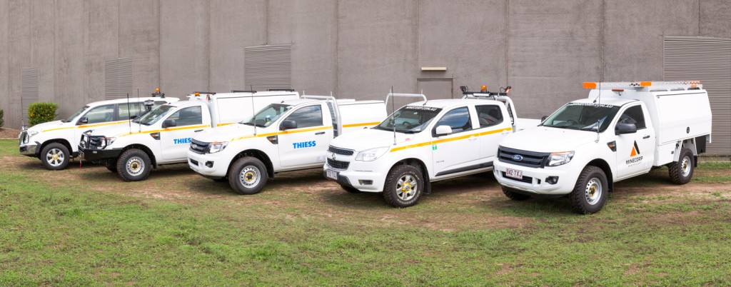 Multi_build_line_up_TBE_-_grass_and_remove_thiess_logo_and_yellow_stripe