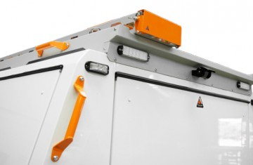 Canopy-Roof-Rack-System-2