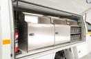 Tub-Storage-Systems-1