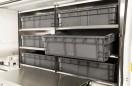 Tub-Storage-Systems-2