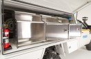 Tub-Storage-Systems-3
