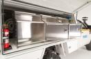 Tub-Storage-Systems-3