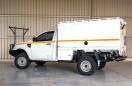 Ford_Ranger-6987-#