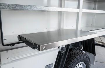 M79000306-Workshop-Bench--Fold-Down-Heavy-Duty