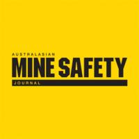 MineSafety-logo
