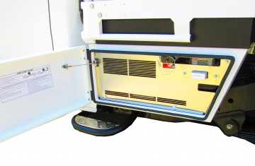 Dual Battery Management Systems 4