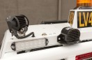 MINECORP ACCESSORY Mounting Platform (AMP) - 5