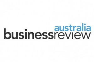 bus_review_aus_logo