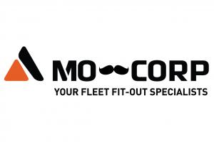 Mo-corp-Logo