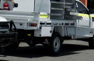 Minecorp Underbody Toolboxes