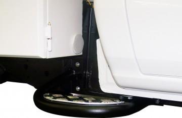 ford-px-ranger-side-step