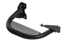 m60070056s-ford-px-ranger-single-dual-cab-side-step-rh